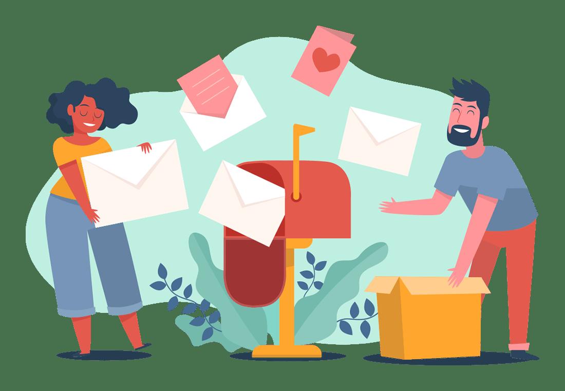 Cezaevindeki Sevgiliye Mektup